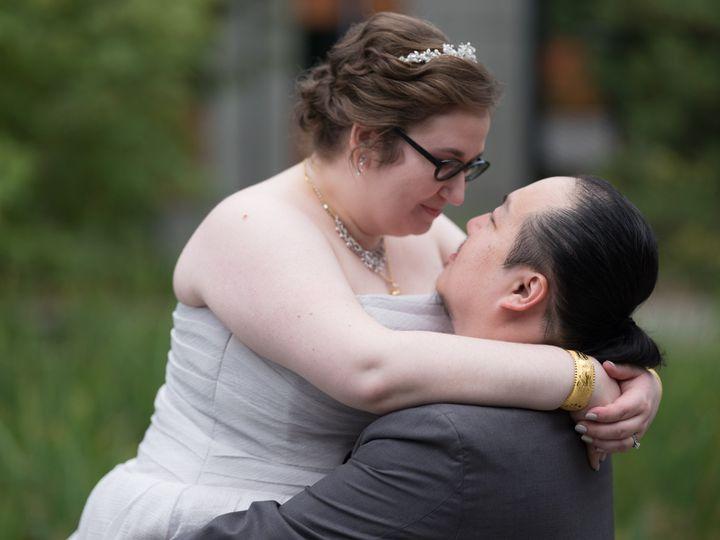 Tmx Harvey Color 31 51 949019 Auburn, WA wedding videography