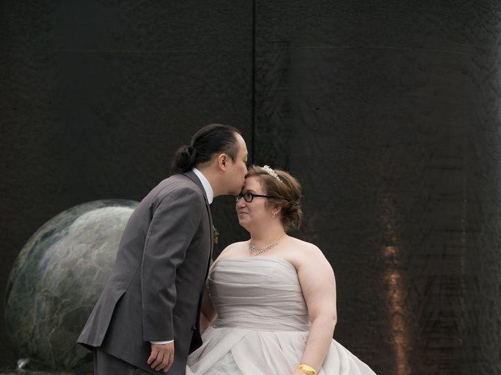 Tmx Harvey Color 48 51 949019 Auburn, WA wedding videography