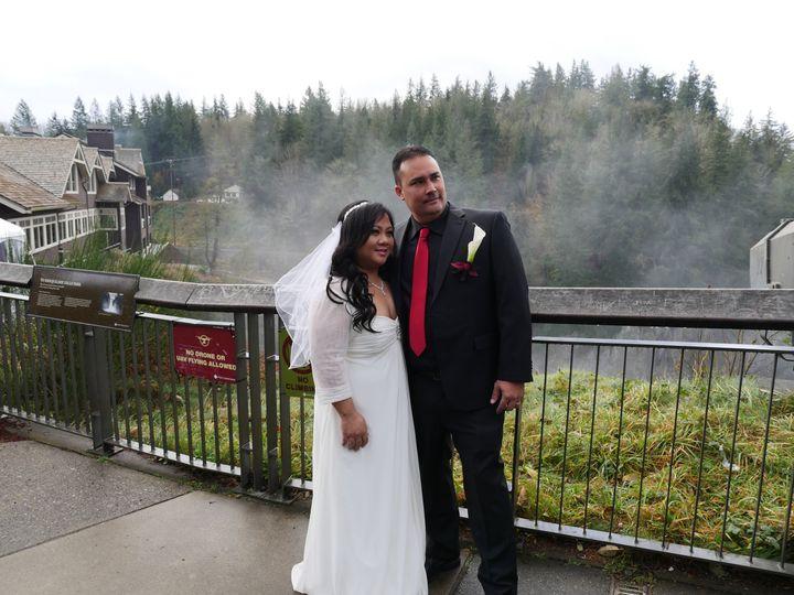 Tmx Julie1 51 949019 Auburn, WA wedding videography