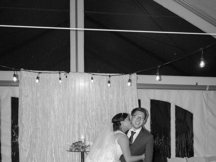 Tmx Lam Bw 1471 51 949019 Auburn, WA wedding videography