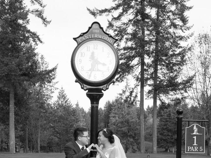 Tmx Lam Bw 498 51 949019 Auburn, WA wedding videography