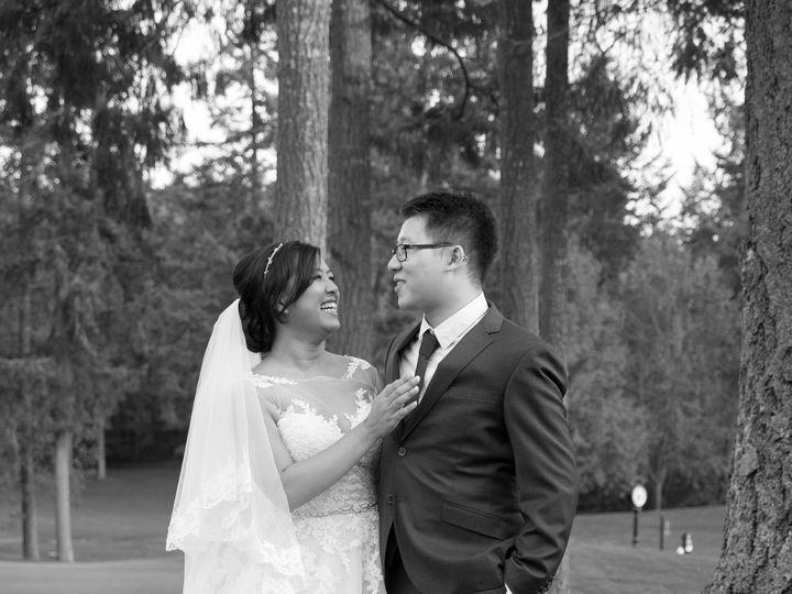 Tmx Lam Bw 556 51 949019 Auburn, WA wedding videography