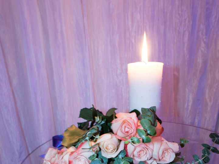 Tmx Lam Color 1450 51 949019 Auburn, WA wedding videography