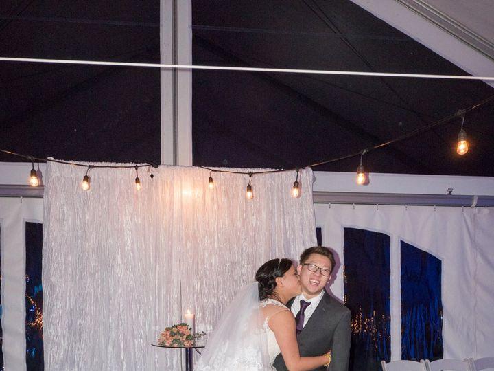 Tmx Lam Color 1471 51 949019 Auburn, WA wedding videography