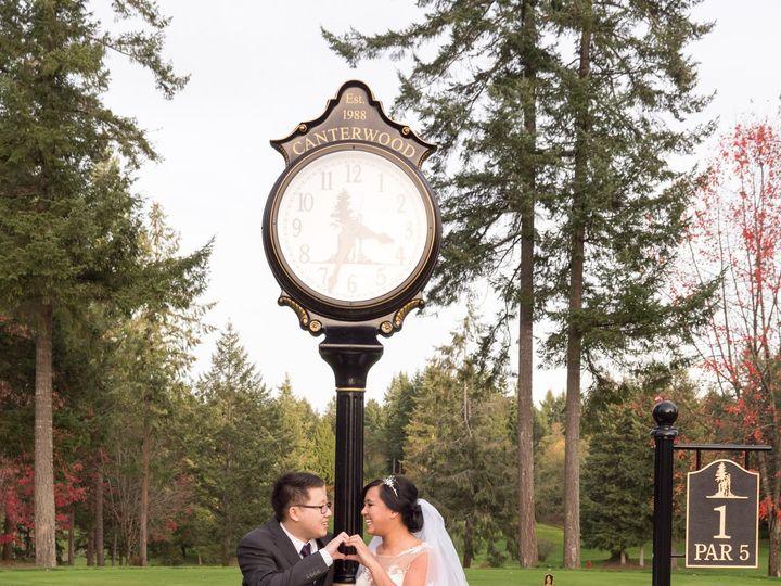 Tmx Lam Color 498 51 949019 Auburn, WA wedding videography