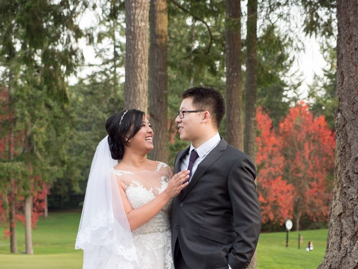 Tmx Lam Color 556 51 949019 Auburn, WA wedding videography