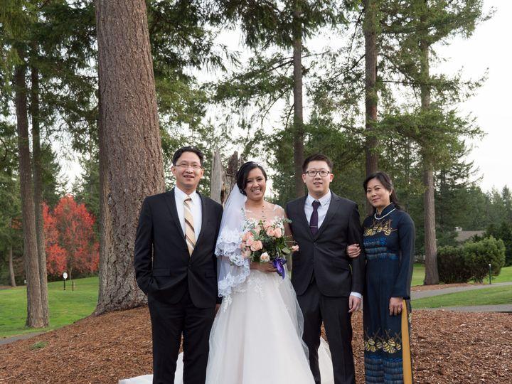 Tmx Lam Color 714 51 949019 Auburn, WA wedding videography