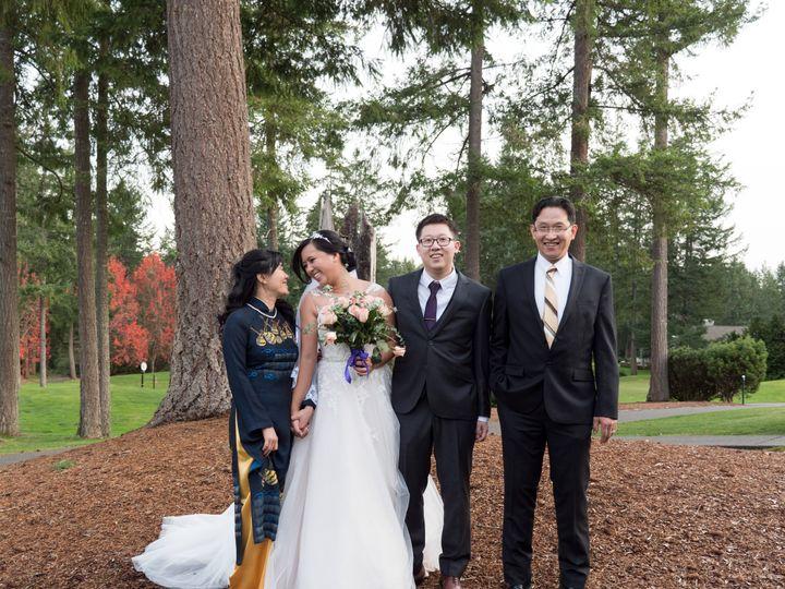 Tmx Lam Color 722 51 949019 Auburn, WA wedding videography
