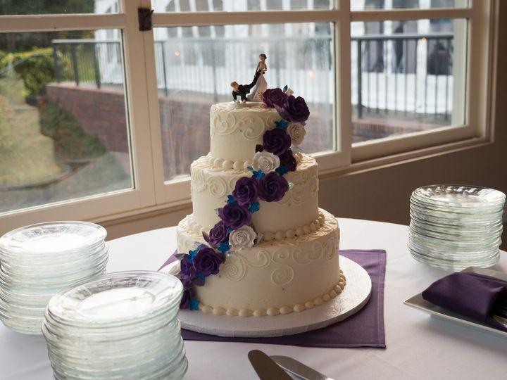 Tmx Lam Color 983 51 949019 Auburn, WA wedding videography