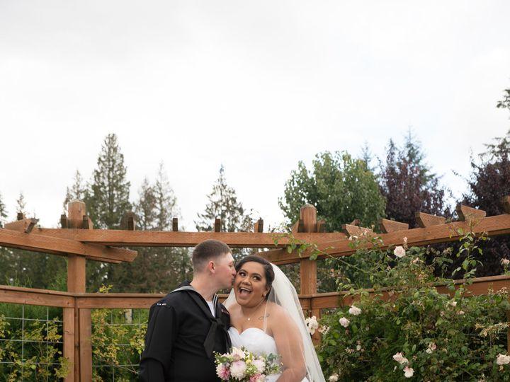 Tmx Logandalora Color 115 51 949019 Auburn, WA wedding videography