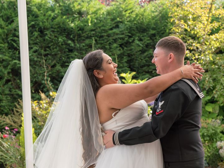 Tmx Logandalora Color 33 51 949019 Auburn, WA wedding videography