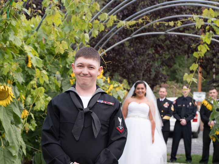 Tmx Logandalora Color 40 51 949019 Auburn, WA wedding videography