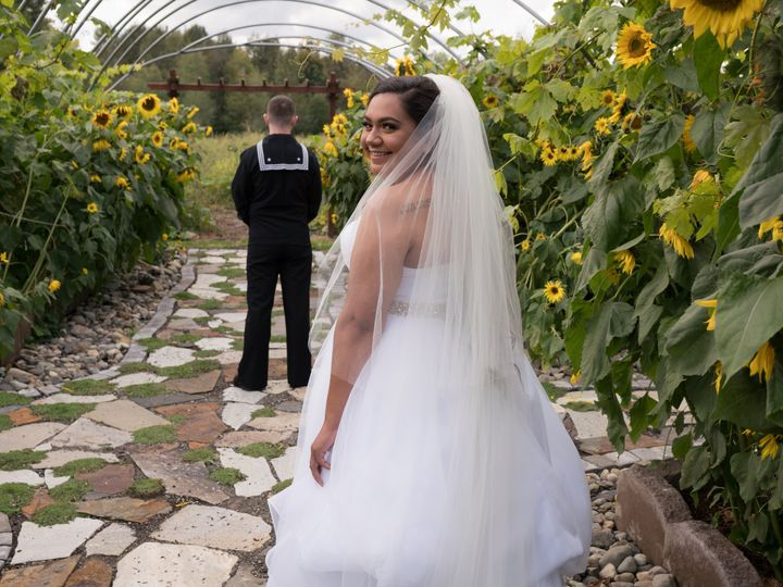 Tmx Logandalora Color 50 51 949019 Auburn, WA wedding videography