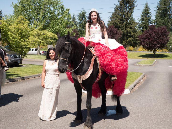 Tmx Quinceanera1 51 949019 Auburn, WA wedding videography