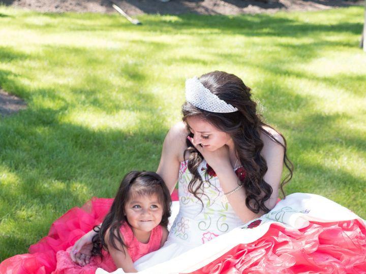 Tmx Quinceanera2 51 949019 Auburn, WA wedding videography