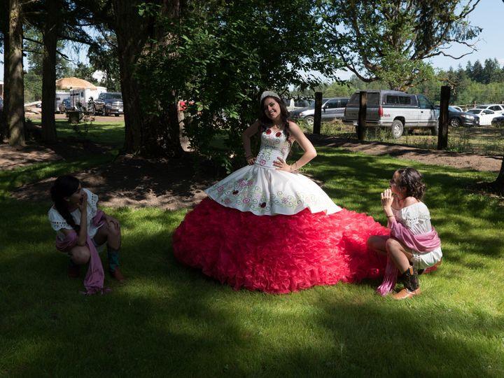 Tmx Quinceanera3 51 949019 Auburn, WA wedding videography