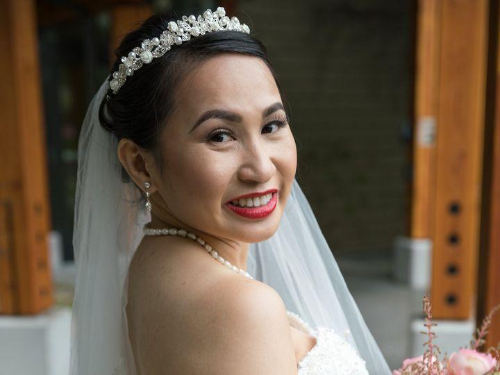 Tmx Thuywedding Color 179 51 949019 Auburn, WA wedding videography