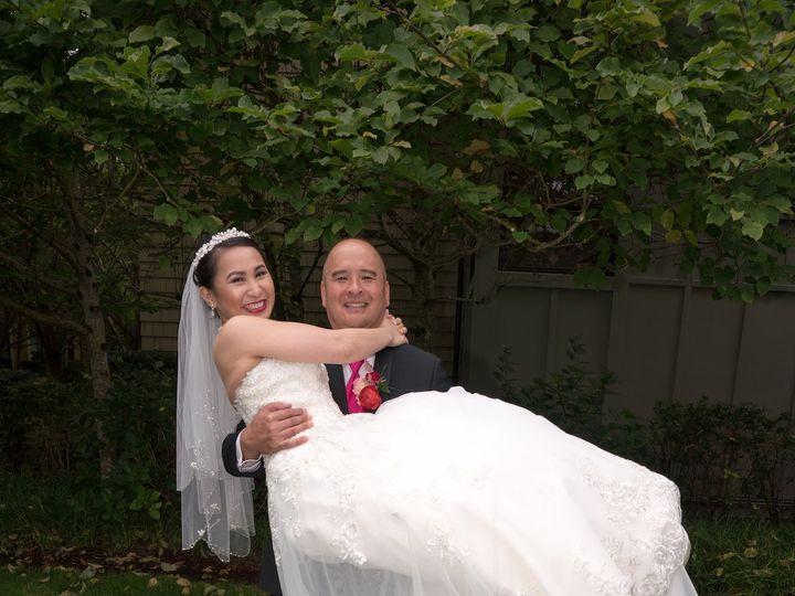 Tmx Thuywedding Color 258 51 949019 Auburn, WA wedding videography