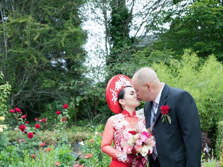 Tmx Thuywedding Color 72 51 949019 Auburn, WA wedding videography