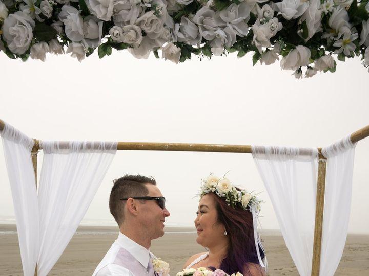 Tmx Travisgrace Color 30 51 949019 Auburn, WA wedding videography