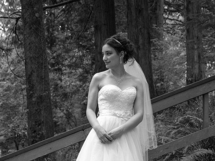 Tmx Trishadevin 05202017 Bw 42 51 949019 Auburn, WA wedding videography