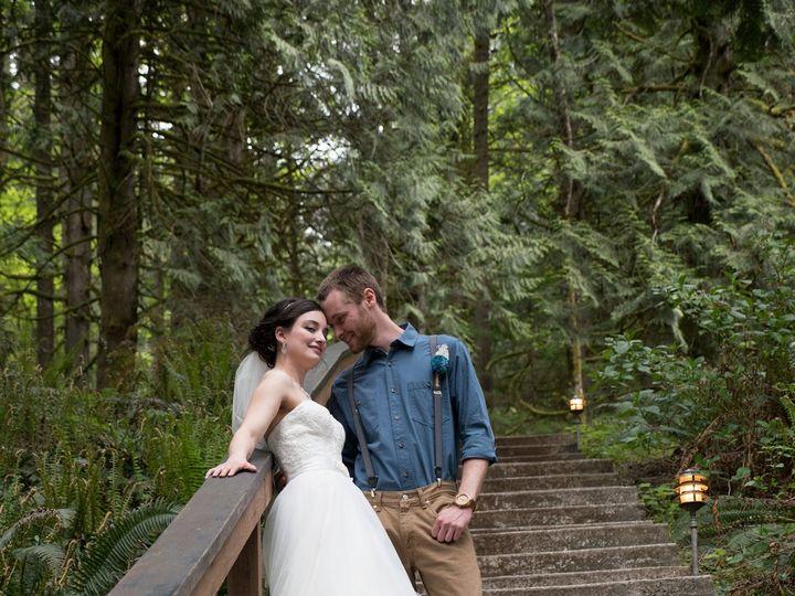Tmx Trishadevin 05202017 Color 38 51 949019 Auburn, WA wedding videography