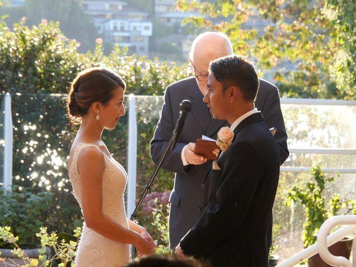 Tmx Weddingshot1 51 949019 Auburn, WA wedding videography