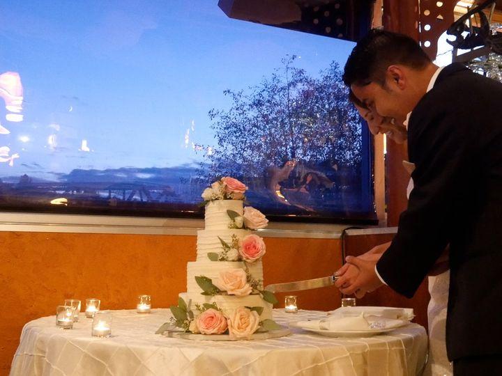 Tmx Weddingshot2 51 949019 Auburn, WA wedding videography