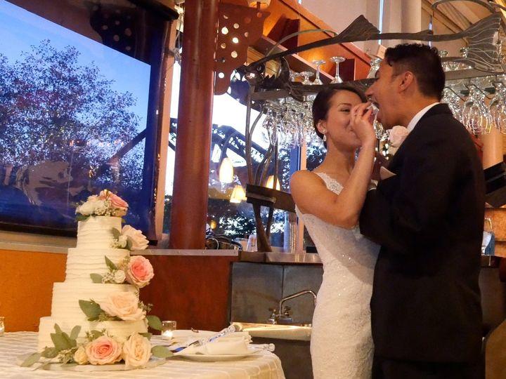 Tmx Weddingshot3 51 949019 Auburn, WA wedding videography