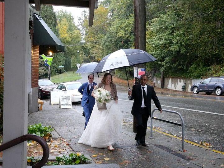 Tmx Weddingshot5 51 949019 Auburn, WA wedding videography