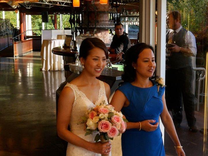 Tmx Weddingshot8 51 949019 Auburn, WA wedding videography
