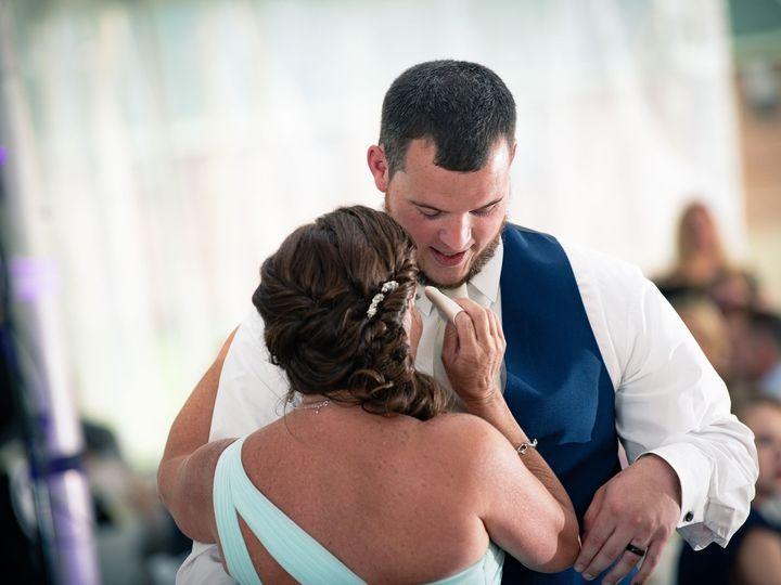 Tmx  Dsc0441 51 989019 1569541589 Lawrence, MA wedding photography