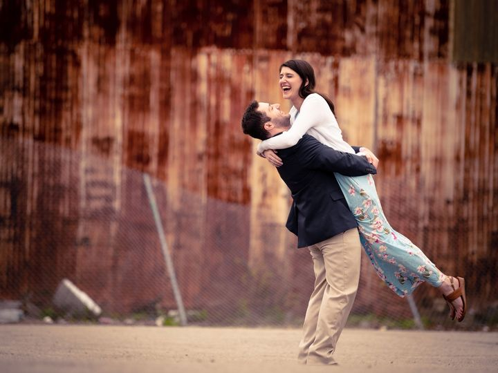 Tmx  Dsc0716 51 989019 1569541590 Lawrence, MA wedding photography