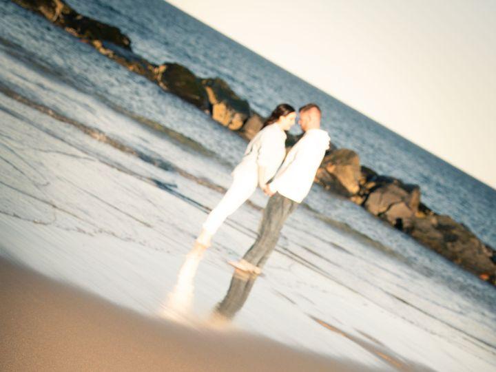 Tmx  Dsc1476 51 989019 1569541600 Lawrence, MA wedding photography