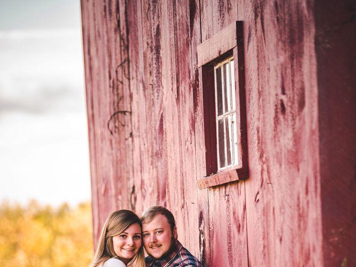 Tmx  Dsc5105 51 989019 1569541611 Lawrence, MA wedding photography