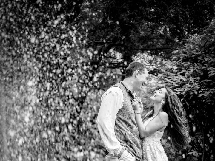 Tmx  Dsc6152 Copy1 51 989019 1569541623 Lawrence, MA wedding photography