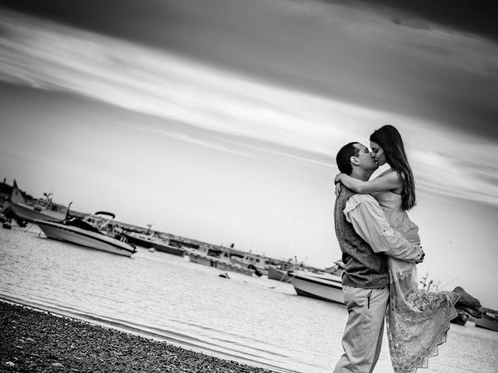 Tmx  Dsc6326 Copy1 51 989019 1569541624 Lawrence, MA wedding photography