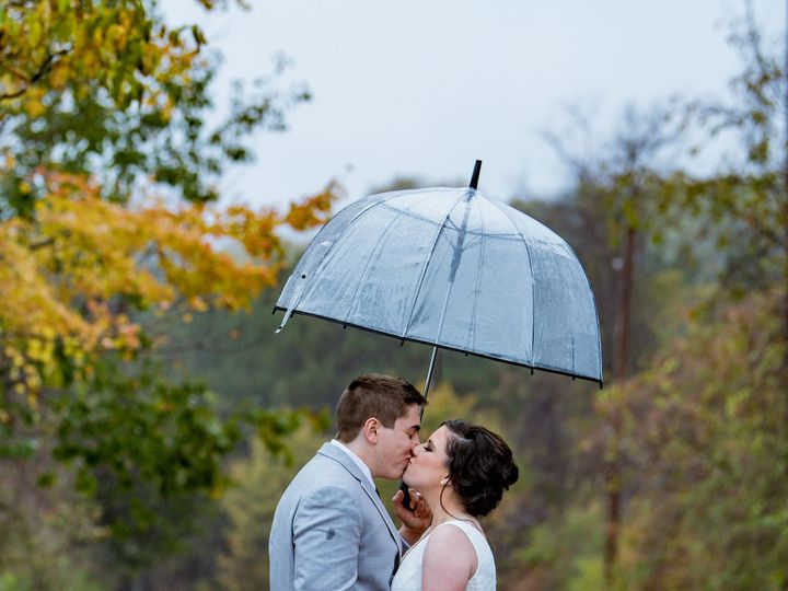 Tmx  Dsc6807 51 989019 1569541676 Lawrence, MA wedding photography