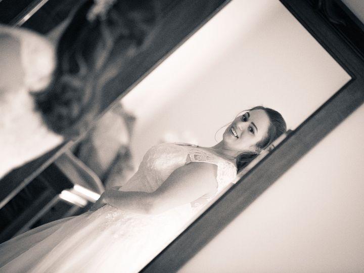 Tmx  Dsc7692 Copy1 51 989019 1569541643 Lawrence, MA wedding photography