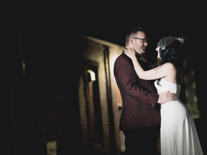 Tmx  Dsc7883 51 989019 1569541640 Lawrence, MA wedding photography