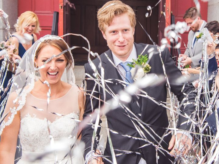 Tmx  Dsc8435 51 989019 1569541652 Lawrence, MA wedding photography