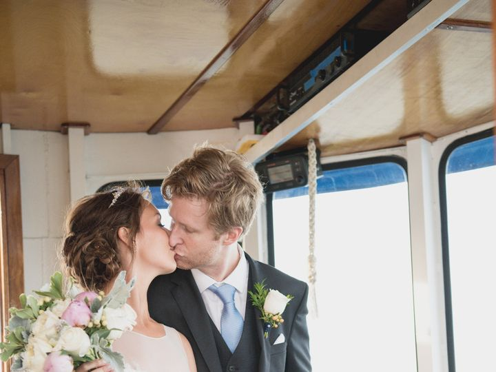 Tmx  Dsc8891 51 989019 1569541664 Lawrence, MA wedding photography