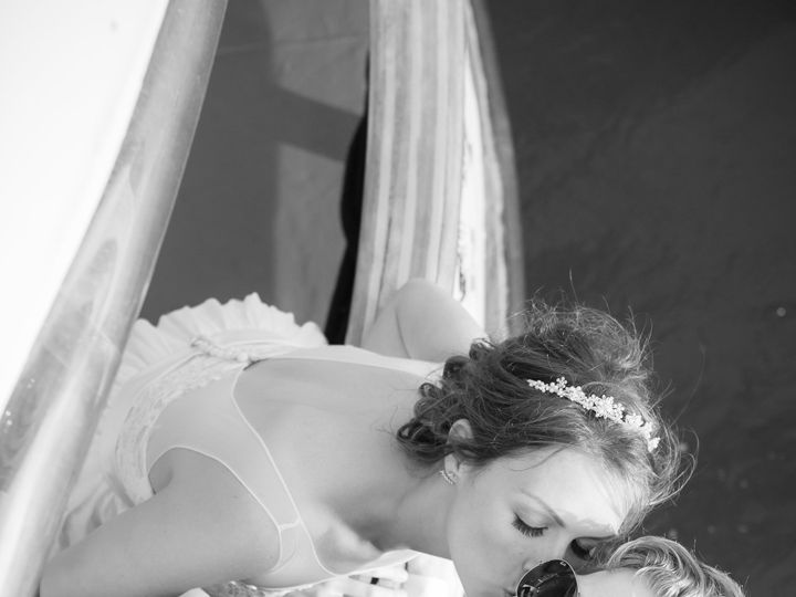 Tmx  Dsc8924 Copy1 51 989019 1569541662 Lawrence, MA wedding photography