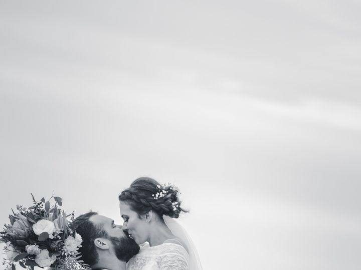 Tmx  Dsc9414 Copy1 51 989019 1569541663 Lawrence, MA wedding photography