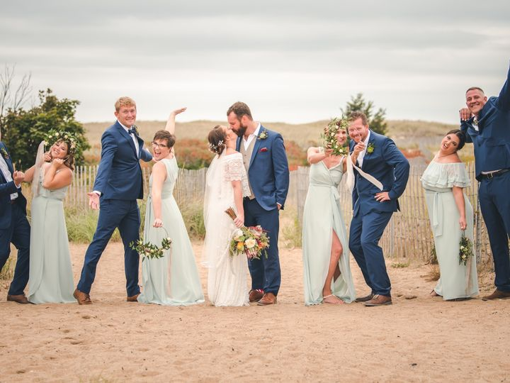 Tmx  Dsc9689 51 989019 1569541671 Lawrence, MA wedding photography