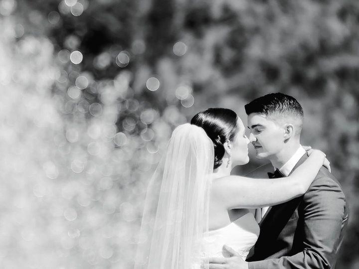 Tmx 1526643050 A52758af40976d8b 1526643049 8eca06d4492ddf84 1526643049162 1 IMG 8772 Lawrence, MA wedding photography