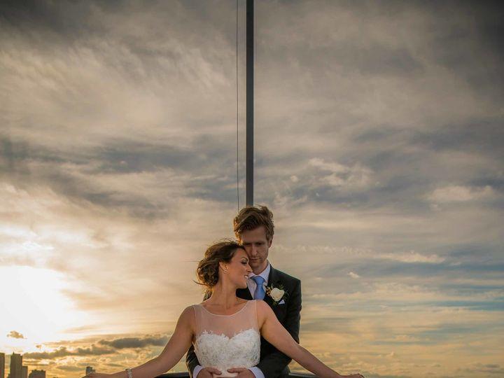Tmx 1535572286 6c9a8b2844ac6d95 1535572282 221b88191ef109e6 1535572280119 4 Boston Wedding 4 Lawrence, MA wedding photography