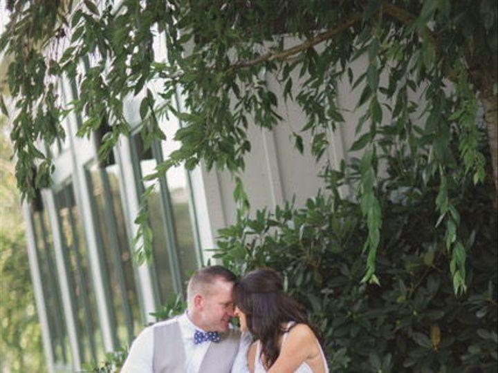 Tmx 1535628428 398d87f36d016cb7 1535628427 F83052512e36d625 1535628427159 2 IMG 9434 Lawrence, MA wedding photography