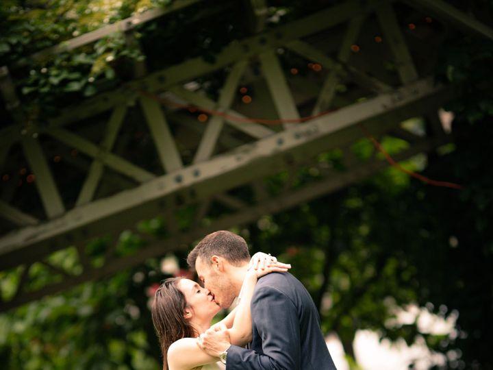 Tmx Dsc 1302 51 989019 1569541758 Lawrence, MA wedding photography