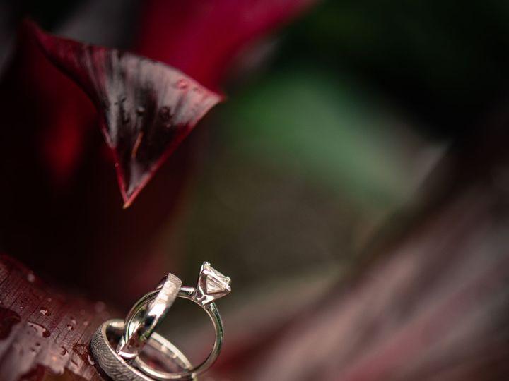 Tmx Dsc 1370 51 989019 1569541673 Lawrence, MA wedding photography